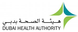 DUBAI HEALTH AUTHORITY