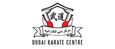 Dubai Karate Center